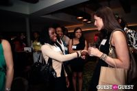 Step Up Soiree: An Evening with Media Mavens #128