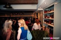 Step Up Soiree: An Evening with Media Mavens #130