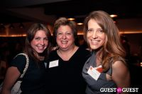Step Up Soiree: An Evening with Media Mavens #131