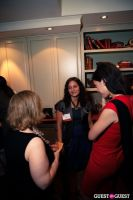 Step Up Soiree: An Evening with Media Mavens #133