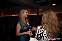 Step Up Soiree: An Evening with Media Mavens #134