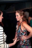 Step Up Soiree: An Evening with Media Mavens #136