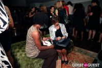 Step Up Soiree: An Evening with Media Mavens #138