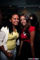 Step Up Soiree: An Evening with Media Mavens #140