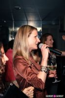 Step Up Soiree: An Evening with Media Mavens #141