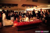 Step Up Soiree: An Evening with Media Mavens #142