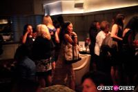 Step Up Soiree: An Evening with Media Mavens #143