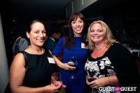 Step Up Soiree: An Evening with Media Mavens #145