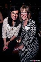 Step Up Soiree: An Evening with Media Mavens #149
