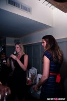 Step Up Soiree: An Evening with Media Mavens #152