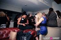 Step Up Soiree: An Evening with Media Mavens #153