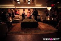 Step Up Soiree: An Evening with Media Mavens #155