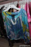 Vanita Rosa Summer 2009 Trunk Show #101