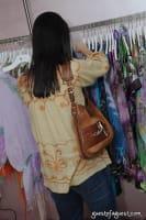 Vanita Rosa Summer 2009 Trunk Show #104