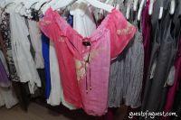 Vanita Rosa Summer 2009 Trunk Show #106