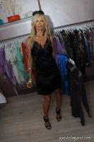 Vanita Rosa Summer 2009 Trunk Show #117