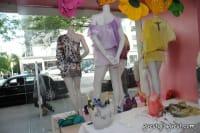 Vanita Rosa Summer 2009 Trunk Show #125