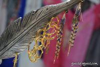 Vanita Rosa Summer 2009 Trunk Show #144