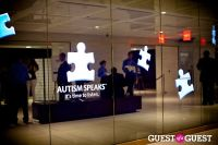 Autism Speaks to Young Professionals Event #3