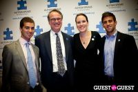 Autism Speaks to Young Professionals Event #15