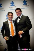 Autism Speaks to Young Professionals Event #16
