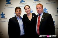Autism Speaks to Young Professionals Event #19