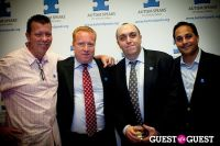 Autism Speaks to Young Professionals Event #21