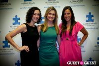 Autism Speaks to Young Professionals Event #24