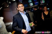 Autism Speaks to Young Professionals Event #25