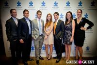 Autism Speaks to Young Professionals Event #29