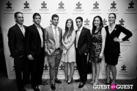 Autism Speaks to Young Professionals Event #30