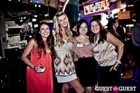 Autism Speaks to Young Professionals Event #35