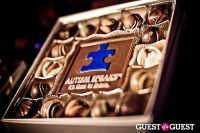 Autism Speaks to Young Professionals Event #36