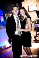 Autism Speaks to Young Professionals Event #43