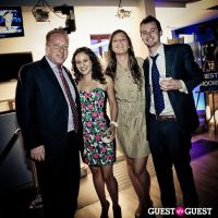 Autism Speaks to Young Professionals Event #50