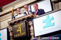Autism Speaks to Young Professionals Event #54