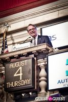Autism Speaks to Young Professionals Event #55