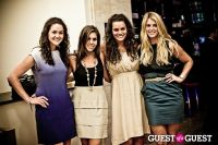 Autism Speaks to Young Professionals Event #74