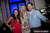 Autism Speaks to Young Professionals Event #75