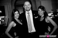 Autism Speaks to Young Professionals Event #78