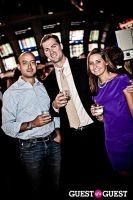 Autism Speaks to Young Professionals Event #80