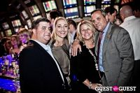 Autism Speaks to Young Professionals Event #81