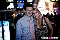 Autism Speaks to Young Professionals Event #95