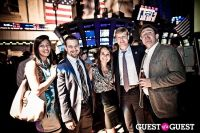 Autism Speaks to Young Professionals Event #97