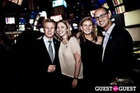 Autism Speaks to Young Professionals Event #102