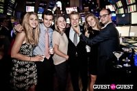 Autism Speaks to Young Professionals Event #107