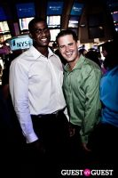 Autism Speaks to Young Professionals Event #113