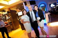 Autism Speaks to Young Professionals Event #126