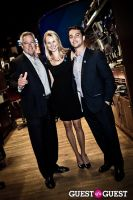 Autism Speaks to Young Professionals Event #130