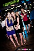 Autism Speaks to Young Professionals Event #147